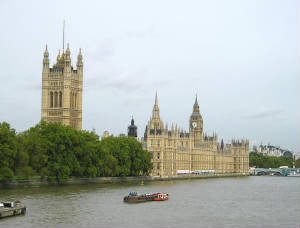 housesofparliament01.jpg